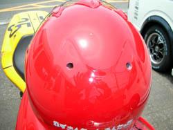 ヘルメット破損.jpg